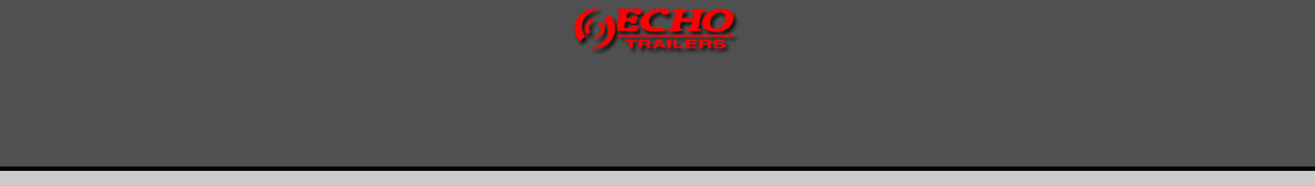 Echo Trailers Footer Bar