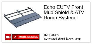 EUTV mud Shield