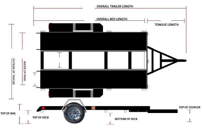 eutv 10 13 epic trailer rh echotrailers com trailer schematic wiring trailer converter schematic