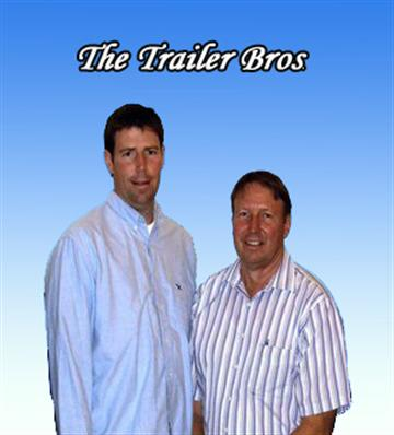 Echo Trailers Owners