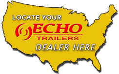 Echo Dealer Locator